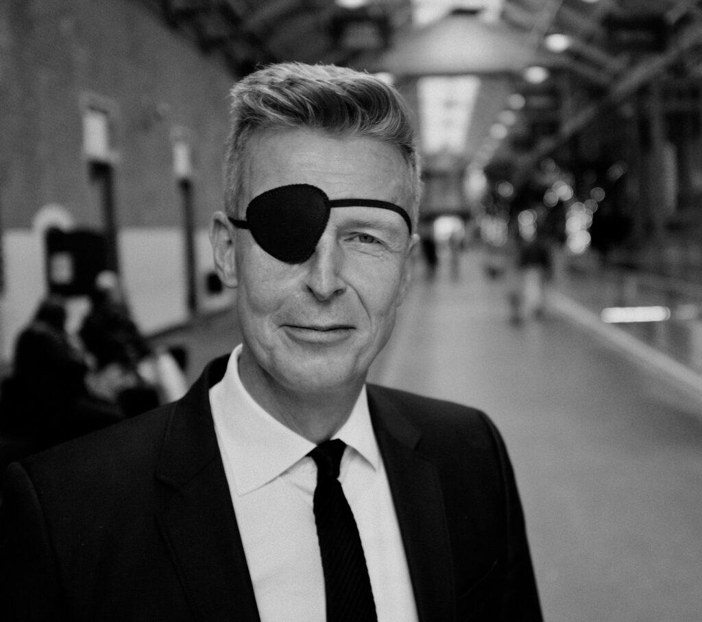 Bart van Tuinen strafrecht advocaat specialist beroepsvissers visserij
